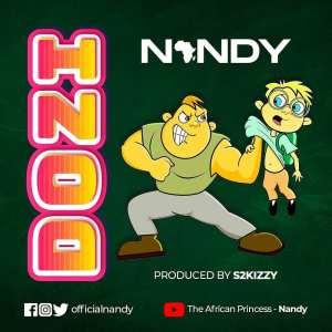Nandy – Dozi