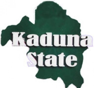 Kaduna Deputy Speaker Impeached After Four Months In Office (Read Full Details)