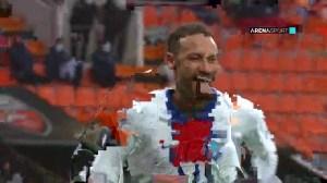 Lorient vs PSG 3 - 2 (Ligue 1 Goals & Highlights 2021)