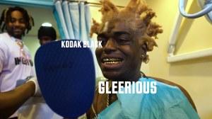 Kodak Black – Gleerious (Video)