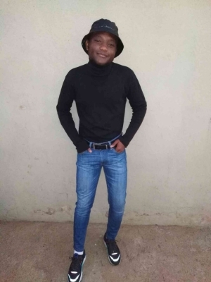 Thabang Major – The Journey Episode 8 (Strictly The Classic Djys)