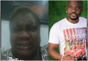 """I Will Win Not Immediately"" – Comedian Princess Breaks Silence As Baba Ijesha Is Granted Bail"