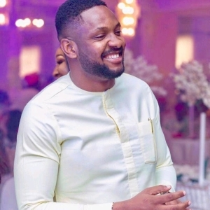 """Bbnaija:  """"As A Man, I Have To Apologize To A Lady Even When I'm Not Wrong"""" – Cross Defends Himself"""