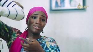AYOO IKU (2020 Latest Yoruba Movie)