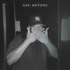 Aesop Rock & Homeboy Sandman – Ask Anyone