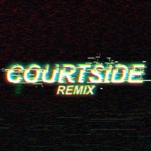 Mark Battles Ft. Brayke, Geoffrodamus, Tory Lanez & Odd Fella – Courtside (Remix)