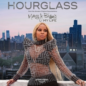 Mary J. Blige - Hourglass (from the Amazon Original Documentary: Mary J. Blige