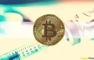 Progressive Care Now Accepting Bitcoin Payments For COVID-19 Rapid Testing