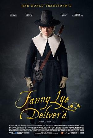 Fanny Lye Deliver