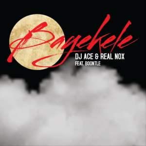 DJ Ace & Real Nox – Bayekele ft. Boontle