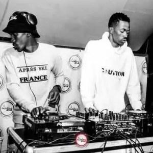 Mdu aka TRP & Bongza – Confessions ft. Nicole Elocin