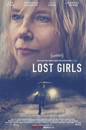 Lost Girls (2020) [Movie]