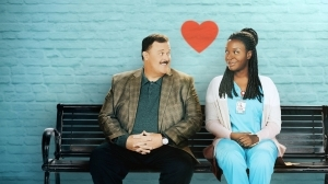 Bob Hearts Abishola S02E16
