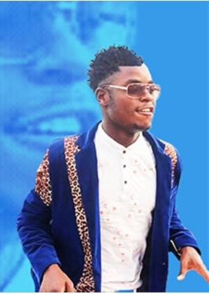 Mr Romeo – Control My Feelings Ft. DJ Makwale
