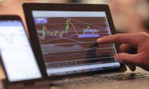 Bullish Bitcoin Price Predictions – BTC bulls Aim Towards the $50k Mark!
