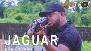 Jaguar (2021 Yoruba Movie)