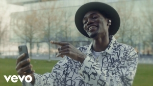 TOBi - Dollas And Cents (Video)