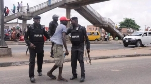Benue panel okays N304.5m damages for police brutality victims