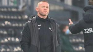 Man Utd announce preseason friendlies - including Rooney