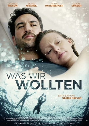 What We Wanted (German) (2020)