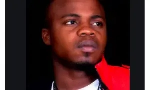 Nigerians remember late Musician, Dagrin 10years after his death