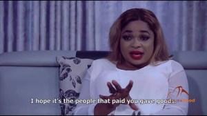 Atunko (2021 Yoruba Movie)