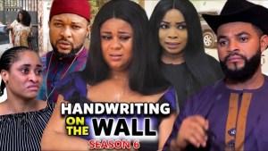 Handwriting On The Wall Season 6