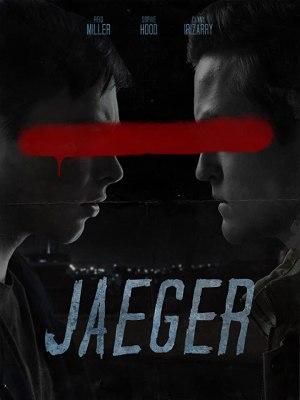 Jaeger (2020)