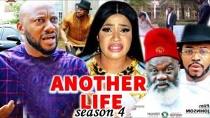 Another Life Season 4