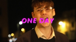 Lovejoy - One Day (Video)