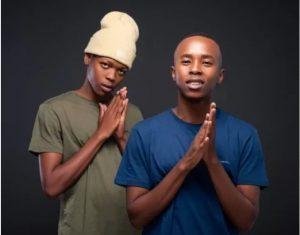 Fakelove, Mellow & Sleazy & Ch'cco – Nkao Tempela
