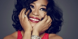 Shonda Rhimes Shocked By Reaction To Regé-Jean Page
