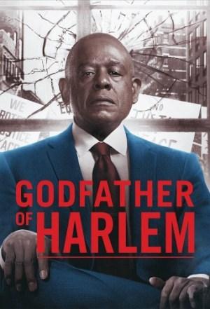 Godfather Of Harlem S02E02