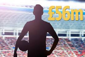 93 Footballers, Nine Clubs, And 23 Agents To Be Investigated Over £56m Of Unpaid Tax