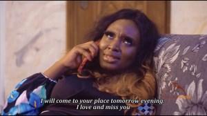 Oro Odi (2021 Yoruba Movie)
