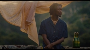 Saba - So and So (Video)