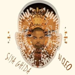 DJ Cleo – Siya Ghida