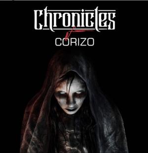 Corizo – Ready or Not