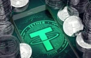 Tether Calls Recent Bloomberg Report of an Alleged DOJ Probe Clickbait