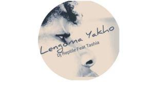 DJ Reptile – Lengoma yakho Ft. Tashia