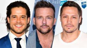 The Boys Season 3 Adds Miles Gaston Villanueva, Sean Patrick Flanery & Nick Wechsler