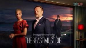The Beast Must Die S01E03