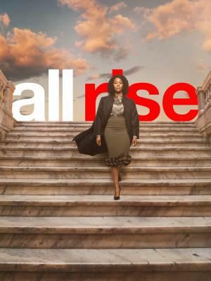 All Rise S02E14