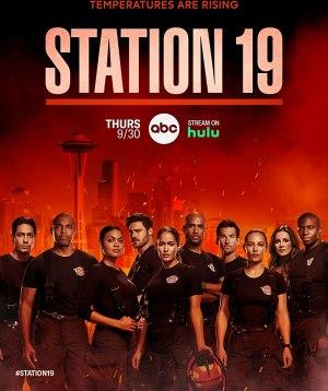 Station 19 S05E04