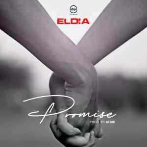 Eldia – Promise
