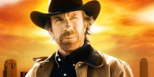 Chuck Norris Gave Walker Texas Ranger Reboot His Blessing