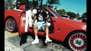 Gucci Mane & BigWalkDog - Poppin (Video)