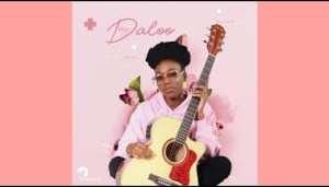 Daloo Deey – Your Love Ft. Emtee