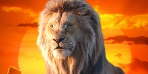 Everything You Need To Know About The Lion King 2