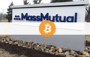 MassMutual Doubles Down by Partnering with NYDIG to Grant Institutions Access to Bitcoin